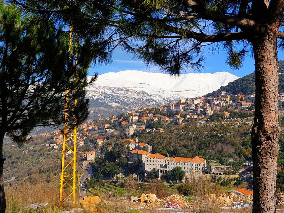 Catena del Libano - Situazione neve attraverso le stagioni-49896316_2271207056231999_3677943253350481920_n.jpg