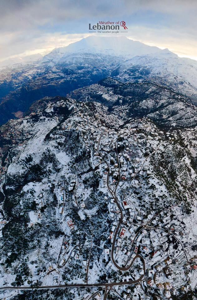 Catena del Libano - Situazione neve attraverso le stagioni-49465086_2256252261053630_6949255203732324352_n.jpg