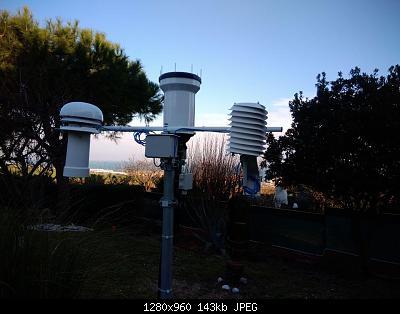Schermo professionale Apogee TS-100 a ventilazione forzata-photo_2019-01-14_09-26-33.jpg