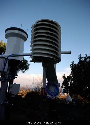 Schermo professionale Apogee TS-100 a ventilazione forzata-photo_2019-01-14_09-26-30.jpg