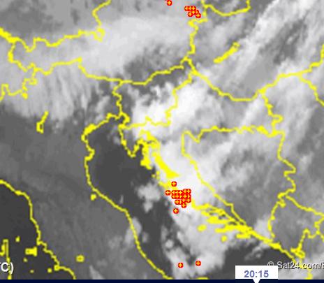 Romagna dal 14 al 20 gennaio 2019-screenshot_2019-01-14-immagini-satellitari-infrarossi-svizzera-austria-nubi-in-svizzera-.png