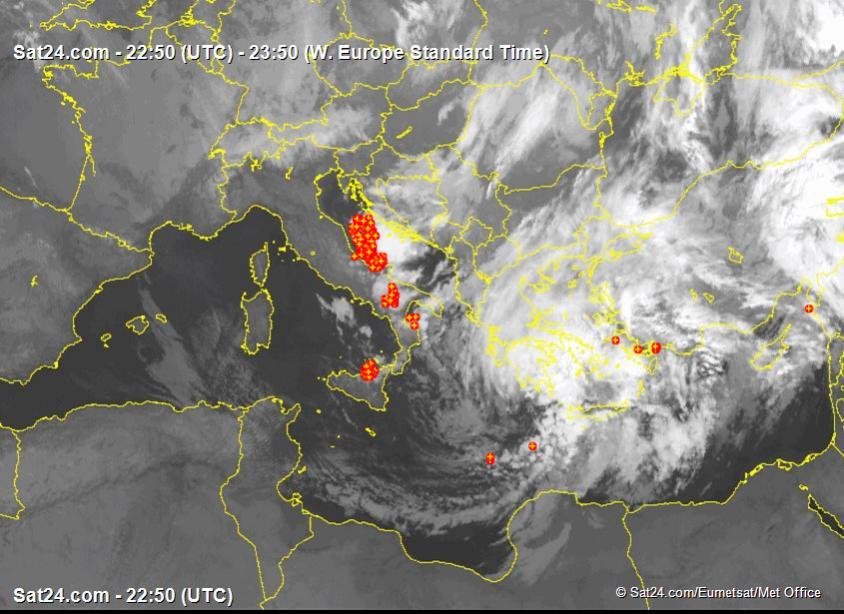 Nowcasting Puglia 14 - 20 gennaio 2019-infrapolair.jpg