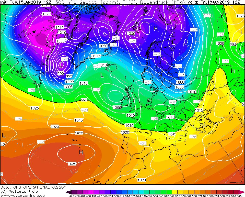 Inverno 2018-19: analisi modelli-ac491bbc-85c5-407d-b3d2-b0972406457e.png