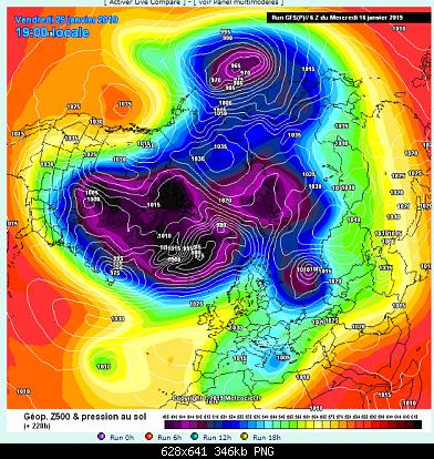 Modelli Inverno 201819-228hfv3.png