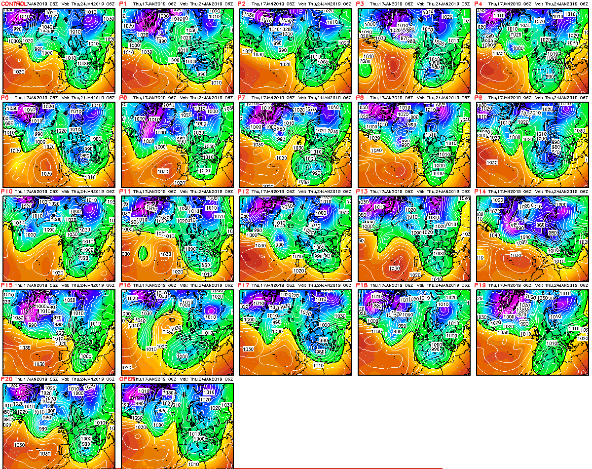 Analisi dei modelli matematici Inverno 2018/19-gfspaneleu06_168_1.png