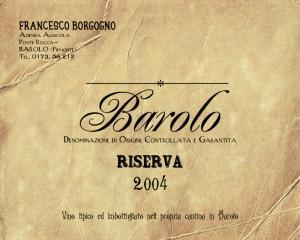 Romagna dal 14 al 20 gennaio 2019-baroloriservaita-2004_front-300x240.jpg
