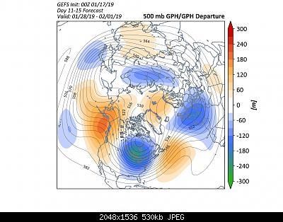 Modelli Inverno 201819-81108747-1550-44f5-99e6-6bc129f03804.jpeg