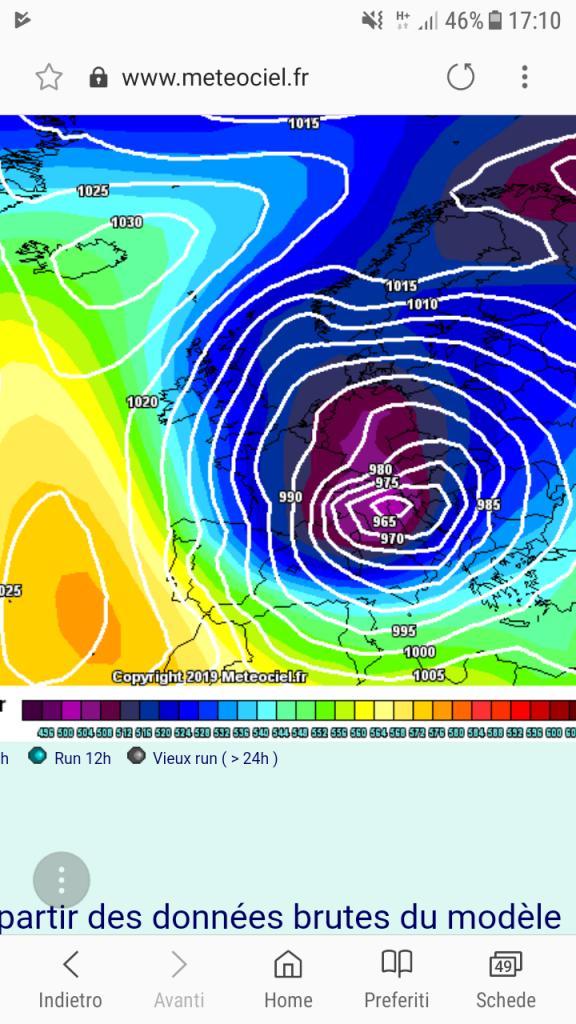 Nowcasting Emilia - Basso Veneto - Bassa Lombardia, 16 Gennaio - 31 Gennaio-screenshot_20190118-171027.jpg