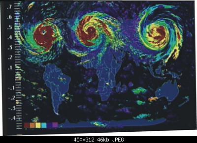 Modelli Inverno 201819-3_storms.jpg