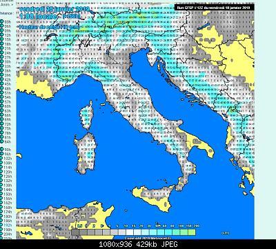 Romagna dal 14 al 20 gennaio 2019-img_20190118_185433.jpg