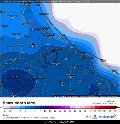 Romagna dal 14 al 20 gennaio 2019-neve-merc-23.png