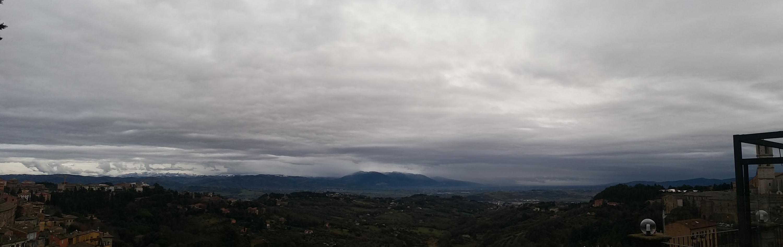 Nowcasting Italia centrale 21-30 gennaio 2019-20190121_082603.jpg