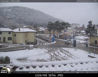 Nowcasting Italia centrale 21-30 gennaio 2019-colfiorito.jpg