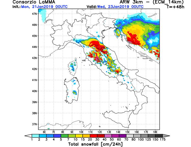 Nowcasting Italia centrale 21-30 gennaio 2019-snow24hz1_web_3.png