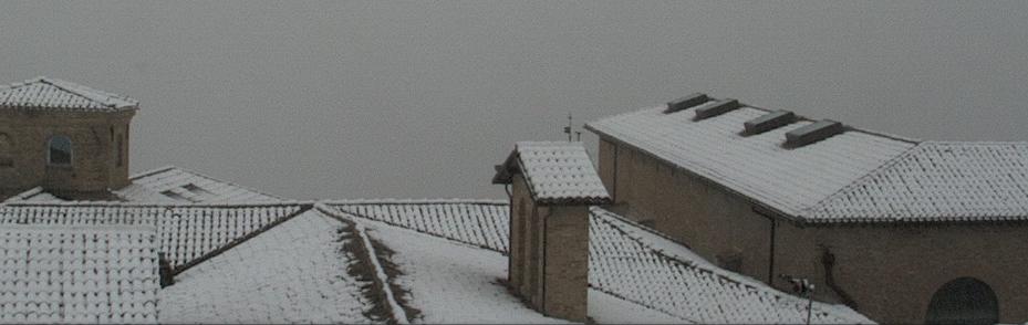 Romagna dal 21 al 27 gennaio 2019-screenshot_2019-01-21-webcam-osservatorio-alessandro-serpieri-urbino-5-.png