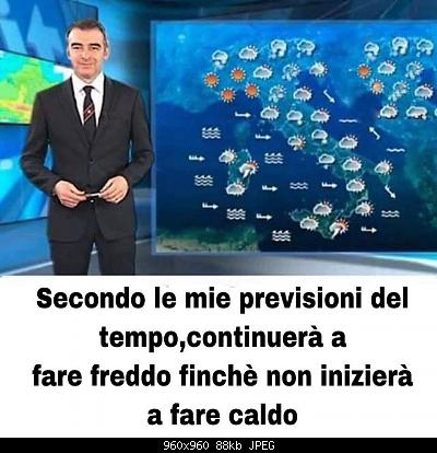 Romagna dal 21 al 27 gennaio 2019-48367475_2079131485496502_8162778357583314944_n.jpg