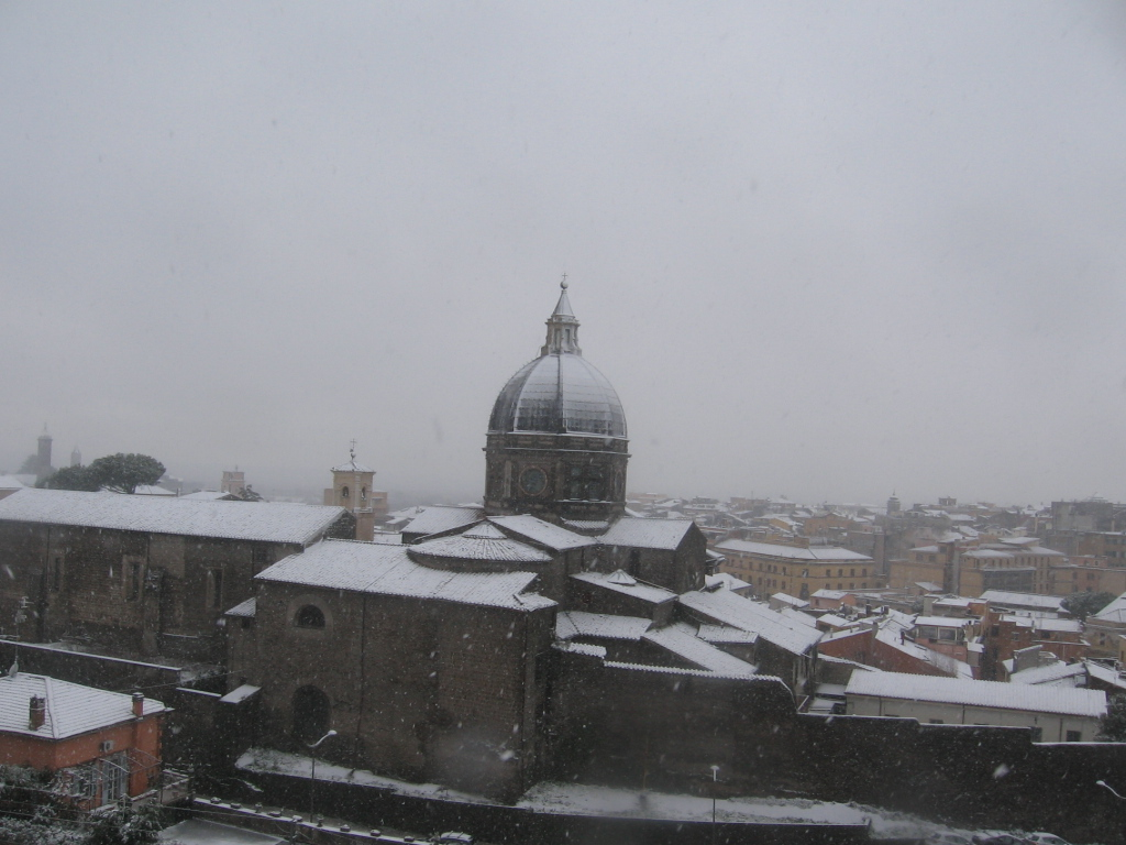 Nowcasting Italia centrale 21-30 gennaio 2019-canon.jpg