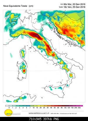 Nowcasting Emilia - Basso Veneto - Bassa Lombardia, 16 Gennaio - 31 Gennaio-outw30-12.png