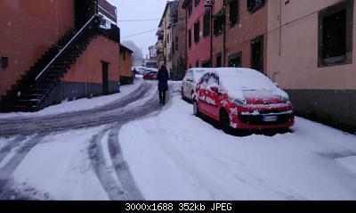 Nowcasting Italia centrale 21-30 gennaio 2019-p_20190122_093858.jpg