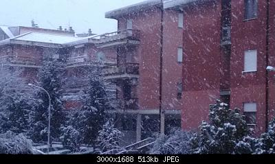 Nowcasting Italia centrale 21-30 gennaio 2019-p_20190122_084643.jpg