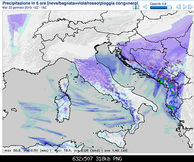 Nowcasting Italia centrale 21-30 gennaio 2019-schermata-2019-01-22-alle-20.09.05.png