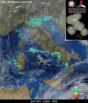Nowcasting Italia centrale 21-30 gennaio 2019-radar-ita.jpg