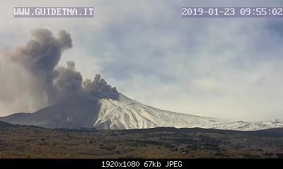 Etna: eruzione di Natale-etna.jpg