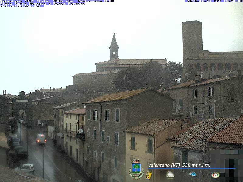Nowcasting Italia centrale 21-30 gennaio 2019-valentano_live.jpg