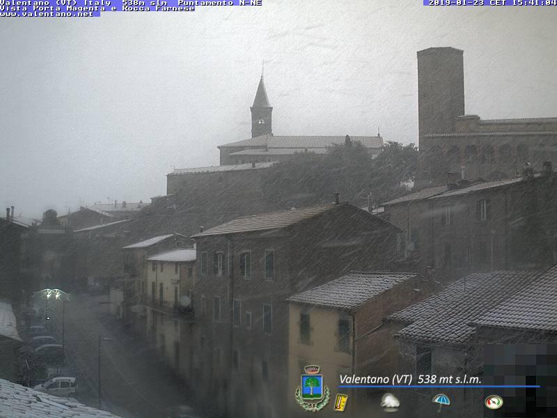 Nowcasting Italia centrale 21-30 gennaio 2019-valentano_live3.jpg