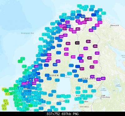 Il grande nord europeo (e non solo)  sulle nostre livemap-55.png