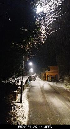 Snow(?)casting Toscana 21-24 Gennaio 2019-2.jpg