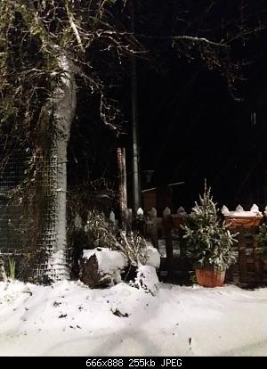 Snow(?)casting Toscana 21-24 Gennaio 2019-4.jpg