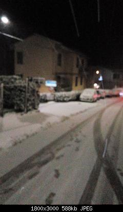 Snow(?)casting Toscana 21-24 Gennaio 2019-img-20190123-wa0113.jpg