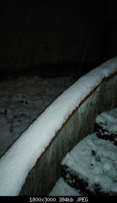Snow(?)casting Toscana 21-24 Gennaio 2019-img-20190123-wa0124.jpg