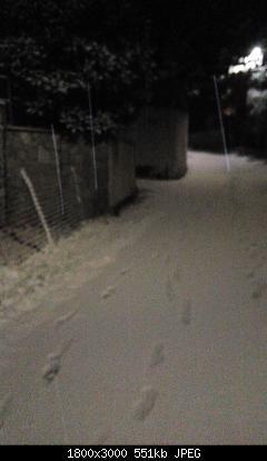 Snow(?)casting Toscana 21-24 Gennaio 2019-img-20190123-wa0122.jpg