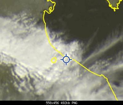 Romagna dal 21 al 27 gennaio 2019-screenshot_2019-01-24-meteo-svizzera-austria-satellite-pioggia-meteo-previsioni-sat24-com.png
