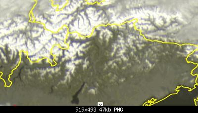 Romagna dal 21 al 27 gennaio 2019-screenshot_2019-01-24-meteo-svizzera-austria-satellite-pioggia-meteo-previsioni-sat24-com-.jpg