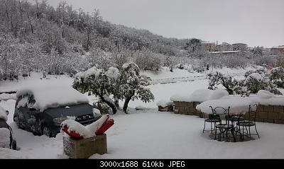 Campania - Nowcasting Gennaio 2019-20190125_085115.jpg