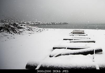 Neve a Genova...-spiaggia.jpg