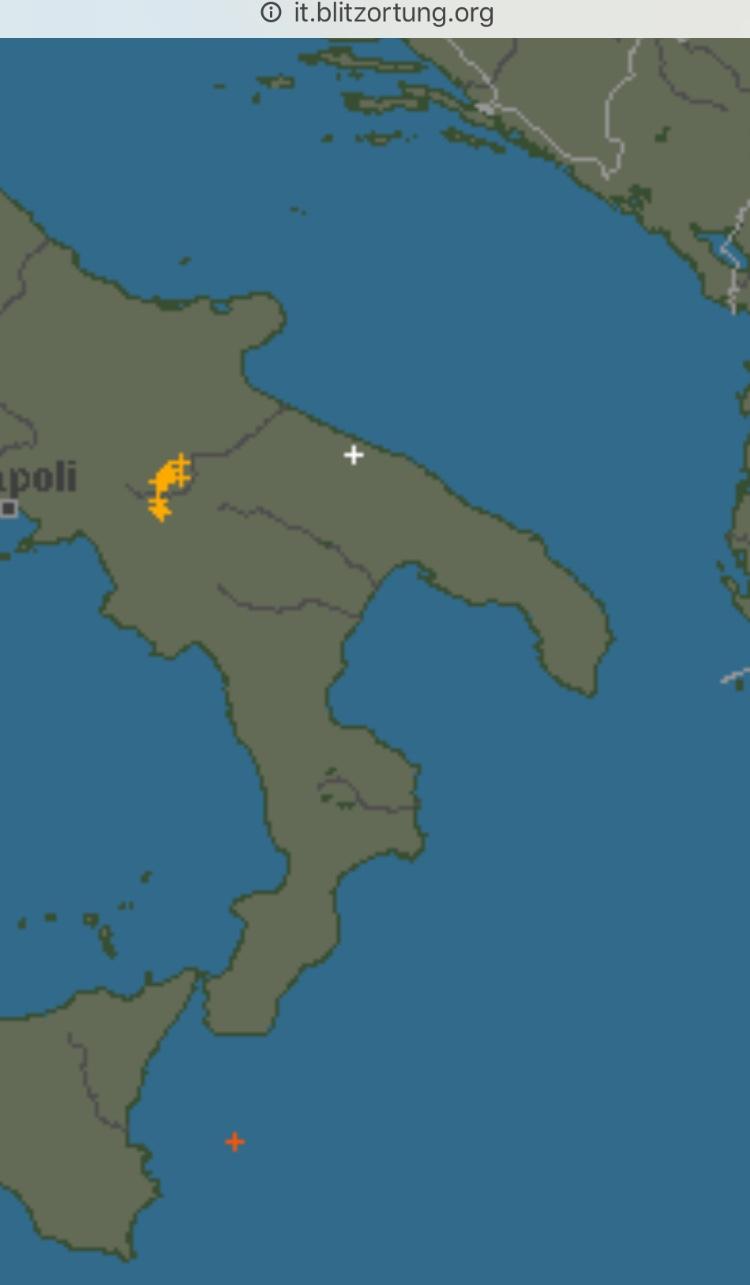 Nowcasting Puglia 21-25 gennaio 2019-400ee9e7-bd06-4a5e-b17b-3c7b732c5ba5.jpeg