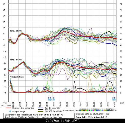 Modelli Inverno 201819-graphe3_1000___16.70844_41.01089_.jpeg