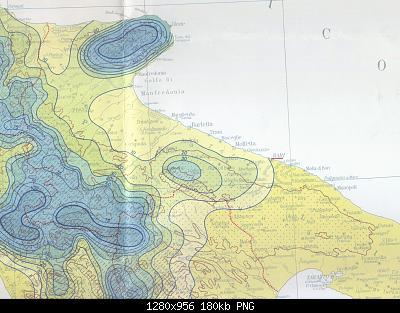 Carta della precipitazione nevosa media annua in Italia - COMPLETA-schermata-2019-01-26-alle-12.28.16.jpg