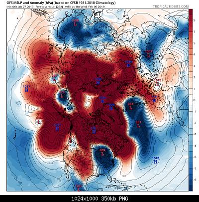 Modelli Inverno 201819-f7b75662-4021-4a2e-8a6f-64949c14c7db.png