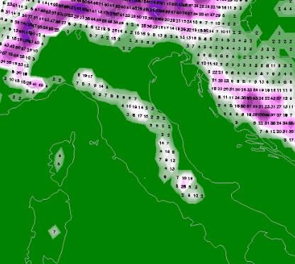 Romagna dal 28 gennaio al 03 febbraio 2019-screenshot_2019-01-28-wetterzentrale-top-karten-gfs-italien-balkan-06z-1-.png