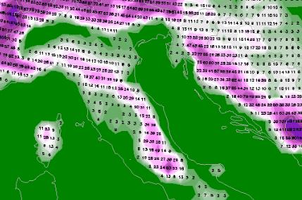 Romagna dal 28 gennaio al 03 febbraio 2019-screenshot_2019-01-28-wetterzentrale-top-karten-gfs-italien-balkan-06z-4-.png