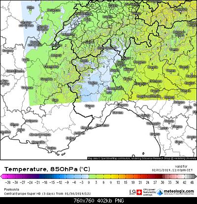 Alto Piemonte ( VC - NO -BI - VCO ) inverno 2018/2019-xx_model-en-343-0_modsuihd_2019013012_58_1176_308.png