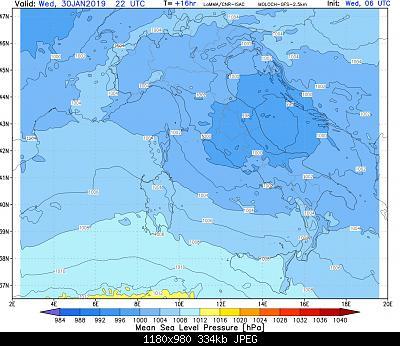 Nowcasting Emilia - Basso Veneto - Bassa Lombardia, 16 Gennaio - 31 Gennaio-mslp.z1.17_gfs.jpg