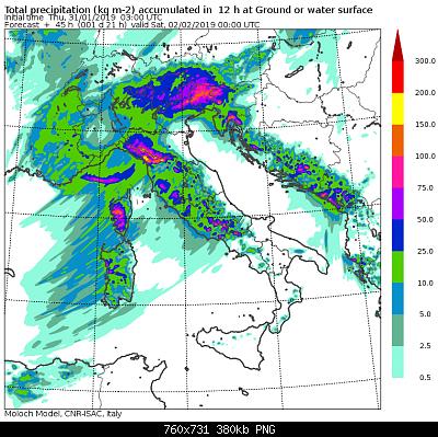 Nowcasting Emilia - Basso Veneto - Bassa Lombardia, 16 Gennaio - 31 Gennaio-z12t_002.png