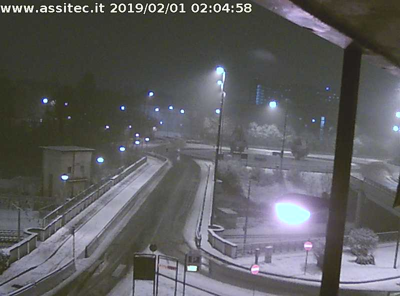 Nowcasting Nazionale Febbraio 2019-web000m.jpg