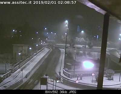 No-sNowcasting Lombardia Centrale 1-15 Febbraio 2019-web000m.jpg